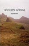Hatter's Castle - A.J. Cronin