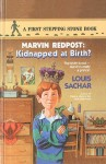 Kidnapped at Birth? - Louis Sachar, Neal Hughes