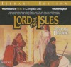 Lord of the Isles - David Drake, Michael Page