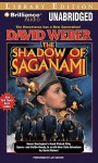 The Shadow of Saganami - David Weber