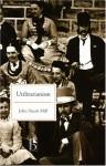 Utilitarianism - John Stuart Mill