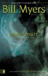 Deadly Loyalty Collection: The Curse/The Undead/The Scream - Bill Myers, James Riordan