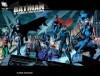Batman El Caballero Oscuro #20 (Coleccionable #20, Hush #2) - Jeph Loeb, Jim Lee