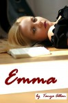 EMMA - Tanya Allan