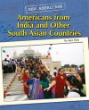 Americans from India and Other South Asian Countries - Ken Park