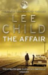 The Affair - Lee Child