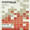 Erasing Hell: What God Said About Eternity, and the Things We Made Up (Audio) - Francis Chan, Preston Sprinkle