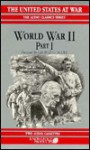 World War II: Part I - George C. Scott, Joseph Stromberg