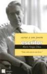 Cartas a um jovem escritor (paperback) - Mario Vargas Llosa, Regina Lyra
