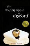 The Golden Apple of Discord - Lauren Hodge, Shelby Blakely, Cassidy Donaldson