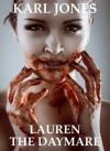 Lauren: The Daymare - Karl Jones