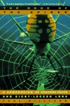 Book Of Spider - Paul Hillyard