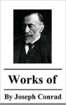 The Collected Works of Joseph Conrad: Medallion Edition 1925-28 - Joseph Conrad