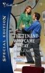 The Tenant Who Came to Stay - Pamela Toth