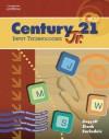Century 21 Jr., Input Technologies - Jon A. Shank, Karl Barksdale, Jack P. Hoggatt