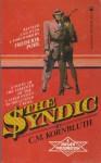 The Syndic - C.M. Kornbluth