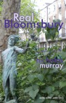 Real Bloomsbury - Nicholas Murray, Peter Finch