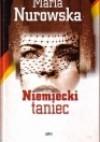 Niemiecki taniec - Maria Nurowska