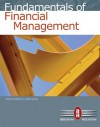 Fundamentals of Financial Management (with Thomson ONE - Business School Edition) - Eugene F. Brigham, Joel F. Houston