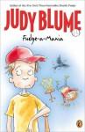 Fudge-A-Mania - Judy Blume