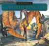 Dinotopia: The World Beneath - James Gurney