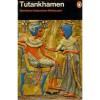 Tutankhamen - Christiane Desroches-Noblecourt
