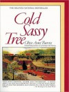 Cold Sassy Tree (Audio) - Olive Ann Burns, Richard Thomas