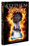 The Wind Through the Keyhole: A Dark Tower Novel by King, Stephen (2012) Hardcover - Stephen King