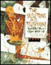 Two Skeletons on the Telephone and Other Poems from the Tough City - Paul Duggan