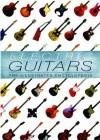 Electric Guitars: The Illustrated Encyclopedia - Tony Bacon