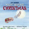 An Aussie Night Before Christmas! - Yvonne Morrison, Kilmeny Niland