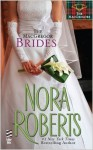 MacGregor Brides: MacGregors - Nora Roberts