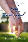 Echo of an Earth Angel - Sarah M. Ross