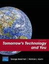 Tomorrow's Technology and You: Complete - George Beekman