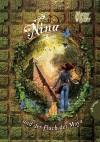 Nina und der Fluch der Maya (La Bambina Della Sesta Luna, #3) - Moony Witcher, Julia Gehring