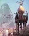 Expulsadas del paraíso - Ali Erfan, Delia Mateovich