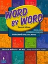 Word by Word Picture Dictionary English/Haitian Kreyol Edition (2nd Edition) - Steven J. Molinsky, Bill Bliss