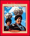 The Zunis - Alice K. Flanagan
