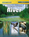 A Home by the River - M.J. Cosson