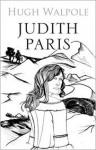 Judith Paris - Hugh Walpole