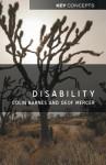 Disability - Colin Barnes