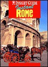 Insight Guide Instant Rome - Clare Peel, Insight Guides