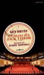 Ein Drama Für Jack Taylor - Ken Bruen, Harry Rowohlt