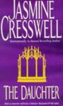 The Daughter - Jasmine Cresswell