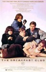 The Breakfast Club Script - John Hughes