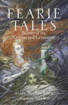 Fearie Tales - Stephen Jones