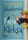 Akademia Pana Kleksa - Jan Brzechwa