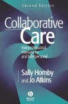 Collaborative Care - Albert Sydney Hornby