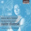Outer Diverse - Nina Munteanu