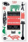 African Proverbs (Gift Editions) - Sophia Bedford-Pierce